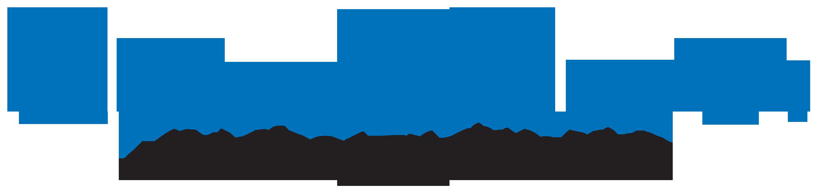 Nikos Maria Studios in Naxos